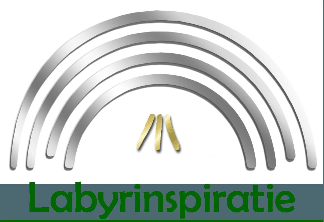 Labyrinspiratie